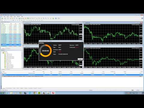 binary options brokers accepting paypal funding account
