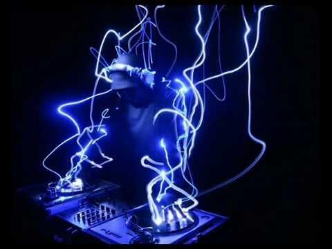 Mega enganchado ( DJ YAYO y AltoSRemiX ® )
