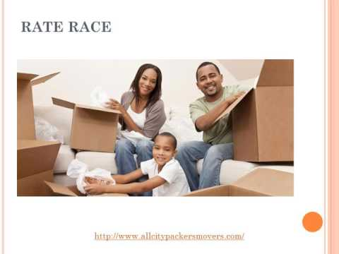 Packers and movers in Churchgate (Mumbai): leader amongst the best