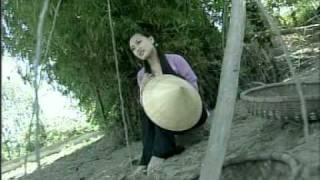 Tình đất Phương Thanh Nghệ An