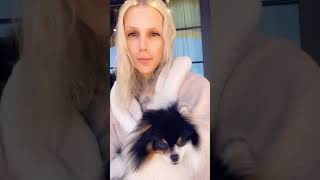 Jeffree Star deeply saddened by the loss of his dog