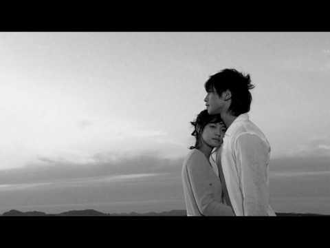 컬트(김준선) - 너를 품에 안으면 (1995年)