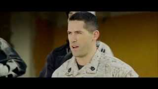 Jarhead 3 Trailer HD