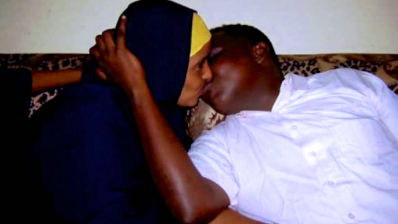 Free Online Dating in Somalia - Somalia Singles