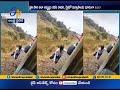 Railway Ministry Shares Horrifying TikTok Video Of Train Stunt Gone Wrong, Issues Advisory