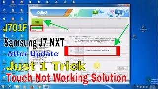 How to Flash Samsung Galaxy J7 Nxt SM-J701F - Mobile Tech