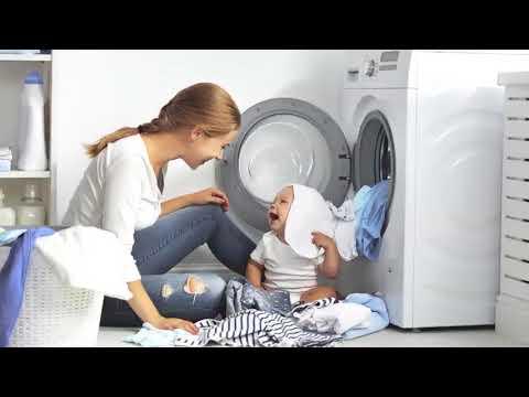 Sparks Appliance Repair Pros-(775) 204-0787