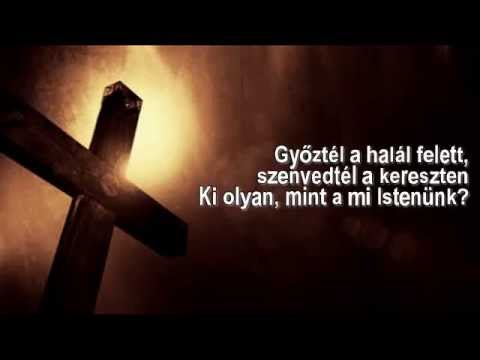 Skillet - Who is like our God