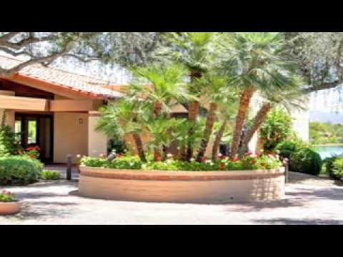 Scottsdale Ranch - Scottsdale's premier master-planned community!