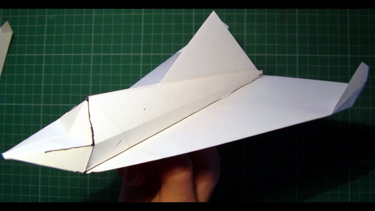 space shuttle origami - photo #18
