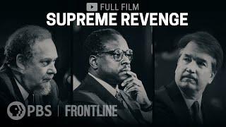 Supreme Revenge (full film)   FRONTLINE