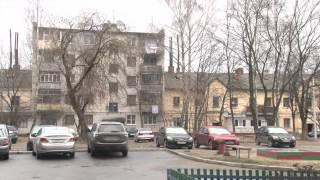 ЖКХ.Карта России. Раскрытие информации (47 серия)