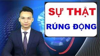 Tin Tức Thời Sự Ngày 26/4/2019- Tin Nóng Chính Trị Việt Nam Và Thế giới