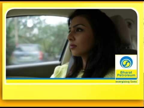 Bharat Petroleum energises Getaway to Corbett