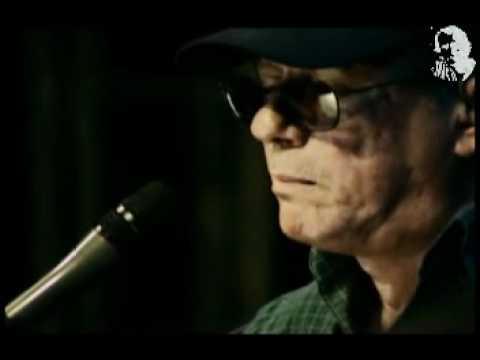 Silvio Rodríguez: Concierto para el pueblo Dominicano - 2007