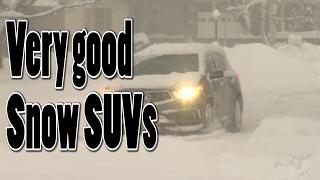 NEW Acura MDX Elite Harmony Acura Kelowna BC Viral Video - Harmony acura