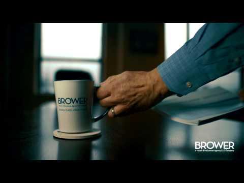 Brower Insurance