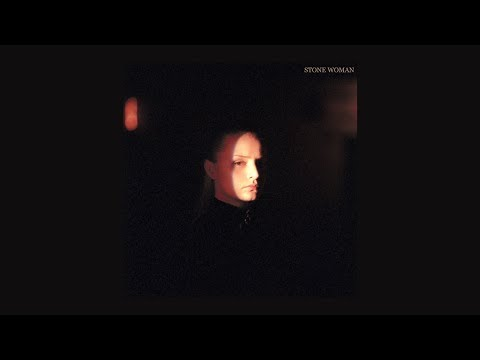 Charlotte Day Wilson - Nothing New