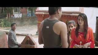 Lal Jodi Nepali Full Movie, Comedy Part 2