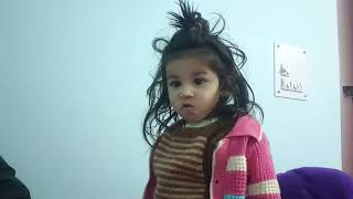 1 year old baby tashu funny expressions 2