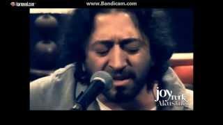 Fettah Can Kahpe Diller ( Joyturk Akustik )