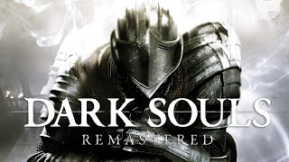 Dark Souls Remastered - Official Nintendo Switch Trailer