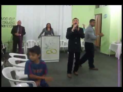Baixar PASTOR LEK LEK LEK - PASSINHO DO VOLANTE