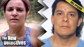 Broken Vows   FULL EPISODE   The New Detectives