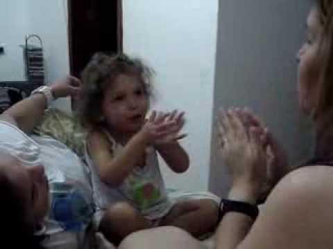 Baixar Brincando de Adoleta com a Mamãe