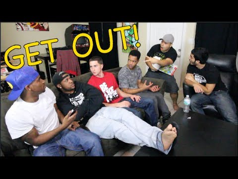 THEY WERE NOT INVITED! - DashieXP  - 1ZVKikZddZg -