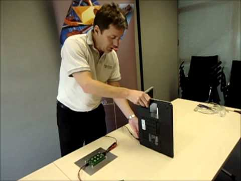 Silvertel Power over Ethernet (PoE)