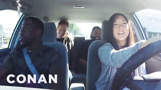 ice-cube-kevin-hart-and-conan-help-a-student-driver-conan-on-tbs.jpg
