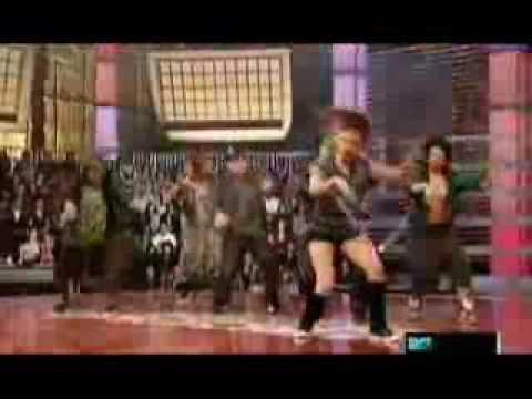 Reggaeton Cristiano Remix 2020