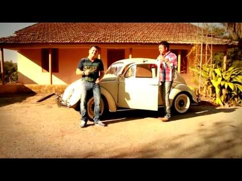 Baixar Cezar e Paulinho - Fusca 66 / Clipe Oficial