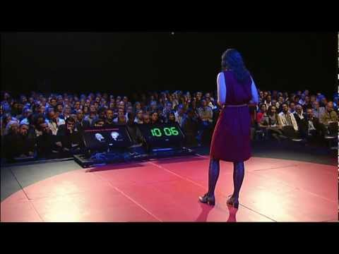 TEDxZurich - Molly Crockett - Drugs and morals - YouTube