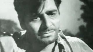 Dekh Tere Sansaar Ki Haalat - Ajit, Nastik Song