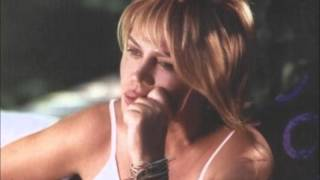 Sezen Aksu - Klasikleri (Klip)