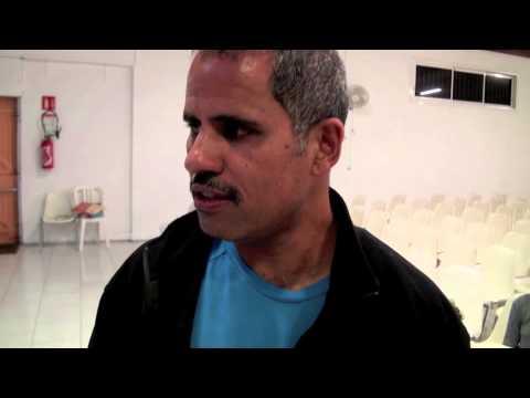 Témoignage de guérison miraculeuse de Frédéric Joron