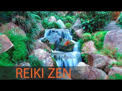 Baixar 6 Hour Zen Meditation Music: Relax Mind Body, Reiki Music, Positive Energy ☯212
