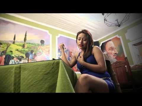 LEJOS DE TU AMOR MEGA BAND INTERNACIONAL MUSIC VIDEO OFICIAL 2015
