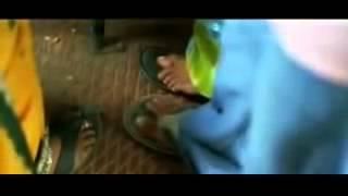 تحرش في باص