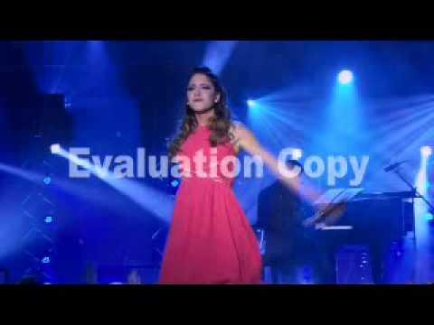 Baixar Violetta CD + DVD En Vivo(Soy mi mejor momento/Instrumental original)
