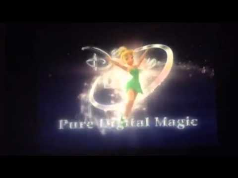 Opening to baby Einstein world animals 2003 dvd