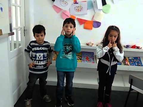 CANDY CLUB, let's sing! | Tuesday 10 am