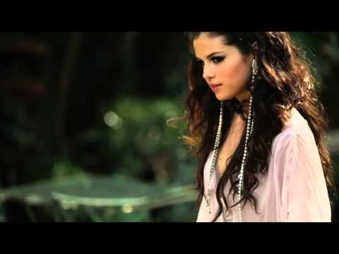 Baixar Selena Gomez - Come & Get It Teaser Part 2