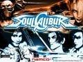 default Soulcalibur - Mitsurugi - iPad 2 - HD Gameplay Trailer