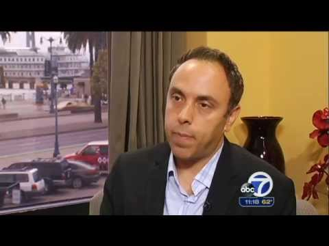 BillGuard on ABC News 7 in San Francisco