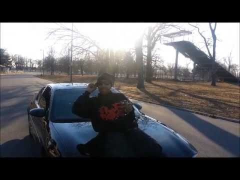 Continental espionage journey official video