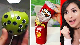 Creative People On Another Level