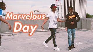 kap-g-marvelous-day-ft-lil-uzi-vert-gunna-official-nrg-video.jpg